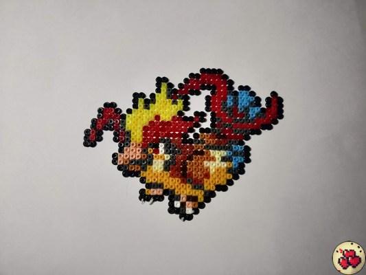 Mega-roucarnage-galerie-pokemon-pixel-card-pixelart-pixelcraft-pixelbeads-perlerbeads-perlerart-hama-hamabeads-hamasprites-artkal-artkalbeads-fusebeads-retro-gaming-sprite-design-tutoriel