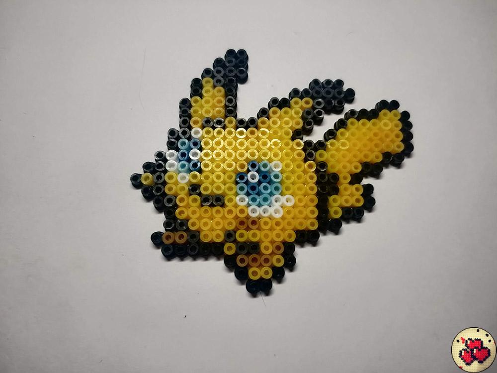 pikadoudou-pokefusion-galerie-pokemon-pixel-card-pixelart-pixelcraft-pixelbeads-perlerbeads-perlerart-hama-hamabeads-hamasprites-artkal-artkalbeads-fusebeads-retro-gaming-sprite-design-tutoriel-modele