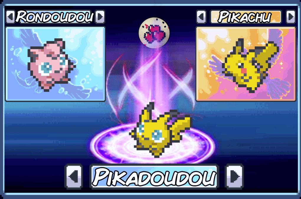 pokadoudou-fusion-pokefusion-pokemon-pixel-card-pixelart-pixelcraft-pixelbeads-perlerbeads-perlerart-hama-hamabeads-hamasprites-artkal-artkalbeads-fusebeads-retro-gaming-sprite-design-tutoriel