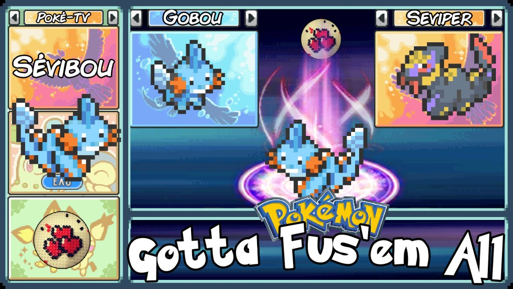 sevibou-video-pokefusion-pokemon-pixel-card-pixelart-pixelcraft-pixelbeads-perlerbeads-perlerart-hama-hamabeads-hamasprites-artkal-artkalbeads-fusebeads-retro-gaming-sprite-design-tutoriel-mod