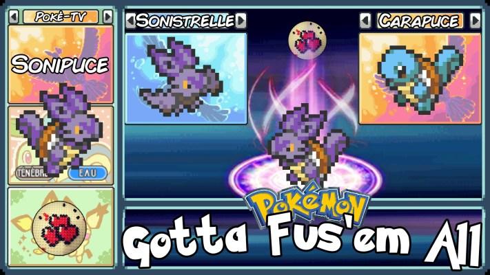 sonipuce-video-pokefusion-pokemon-pixel-card-pixelart-pixelcraft-pixelbeads-perlerbeads-perlerart-hama-hamabeads-hamasprites-artkal-artkalbeads-fusebeads-retro-gaming-sprit