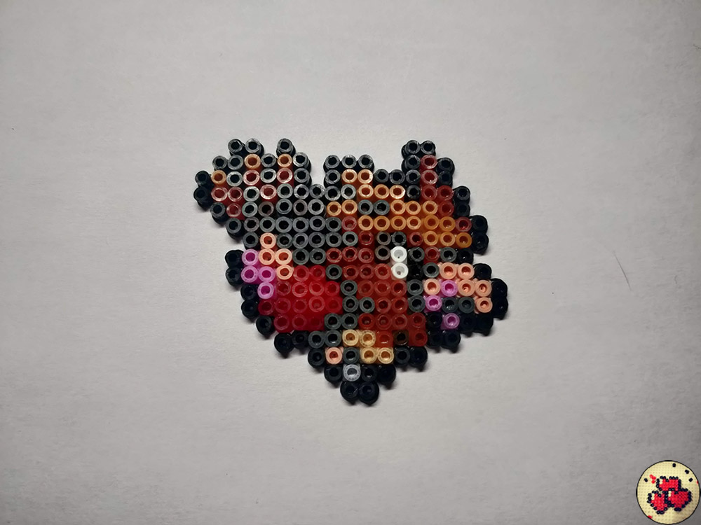 piafabec-galerie-pokemon-pixel-card-pixelart-pixelcraft-pixelbeads-perlerbeads-perlerart-hama-hamabeads-hamasprites-artkal-artkalbeads-fusebeads-retro-gaming-sprite-design-tutoriel-modele