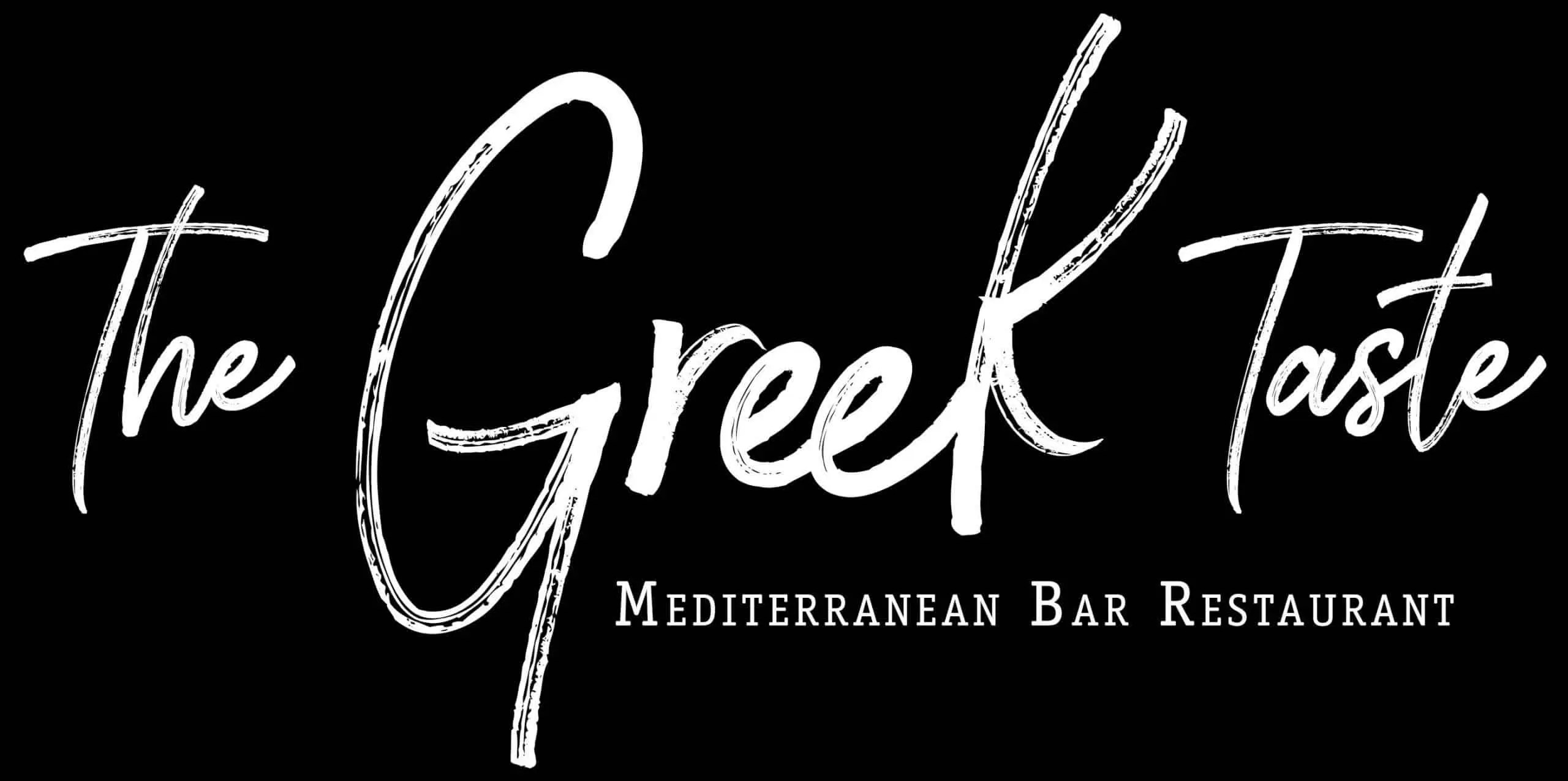 cropped The Greek Taste Final Logo