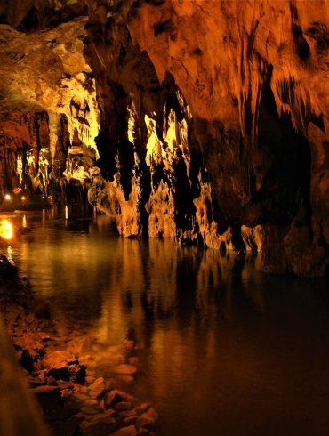 Δράμα, Σπήλαιο Αγγίτη, Μάαρα, Φαλακρό, Στρυμόνας, Κάτω Νευροκόπι, Ανατολική Μακεδονία, Θράκη, Ηρόδοτος