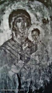 Σκιάθος, Αλέξανδρος Παπαδιαμάντης, Ρεμβασμός του Δεκαπενταύγουστου, Παναγία Πρέκλα, Κοίμηση της Θεοτόκου, Κάστρο Σκιάθου, Φραγκούλης Κ. Φραγκούλας, Σποράδες, Θεσσαλία