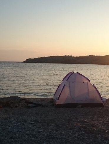Κέα, Τζιά, παραλία Βρόσκοπος, Κούνδουρος, Κυκλάδες, Αιγαίο, Κύθνος