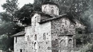 «Γράμμος, Μακεδονία, Ληνοτόπι, Γράμμοστα, Καστοριά, Φράγκος Κατελάνος, Φλώρινα, Αλιάκμονας, Άγιος Ζαχαρίας»