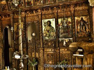«Σκόπελος, Επισκοπή, Σποράδες, Σκιάθος, Άγιος Κωνσταντίνος, Βόλος, Θεσσαλία»