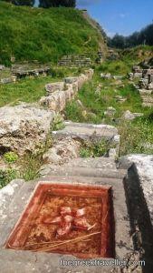 «Σπάρτη, Λακωνία, Πελοπόννησος, Ιερό Ορθίας Αρτέμιδος, Ταϋγετος, Ιερό Χαλκιοίκου Αθηνάς, Μιστράς»