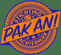 pak-an-logo Stichting Achterhoek steunt The Green Circle - Ambacht van Nu -Workshops in de Natuur