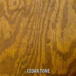 Cork Flooring In Kitchen Diy Cabinets Timberox Green Wood Protectant Stain - Building For Health