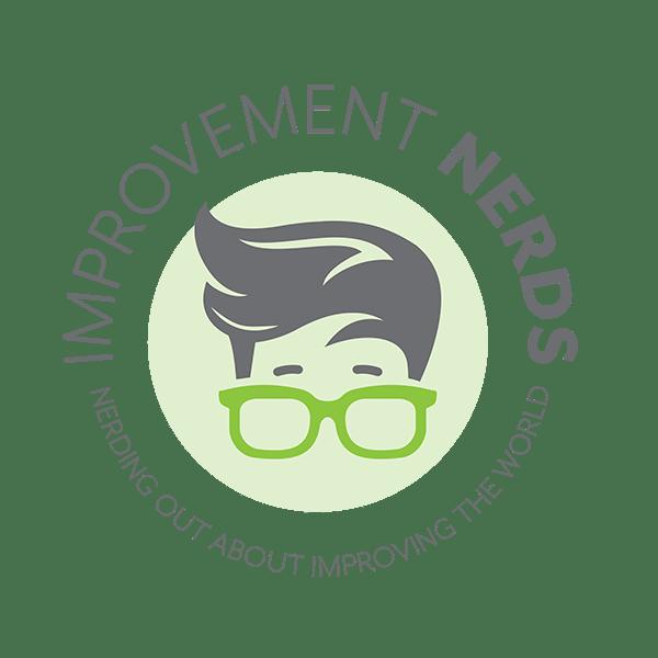 Improvement Nerds Podcast