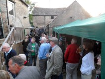 green_dragon_ryhall_beerfest_2013_26