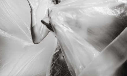 Why Plastic Has No Place In The Fashion Industry, Including Recycled Plastic