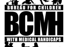 Bureau for Children with Medical Handicaps