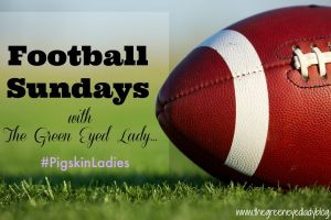 Football Sundays: Surviving the Season (5 Helpful Tips)