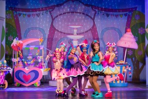 Shopkins Live! Shop it Up! Coming to Cleveland!!!