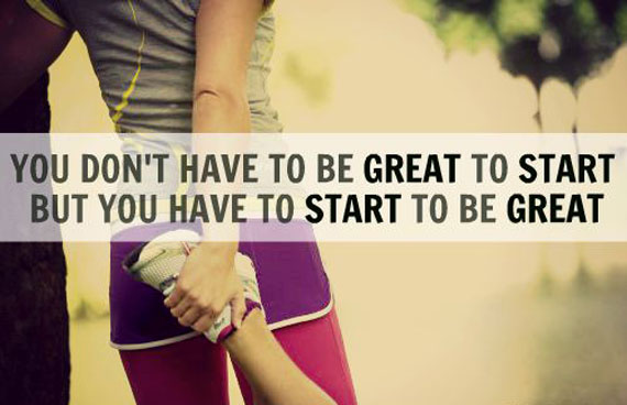 high-intensity-interval-training-start-to-be-great