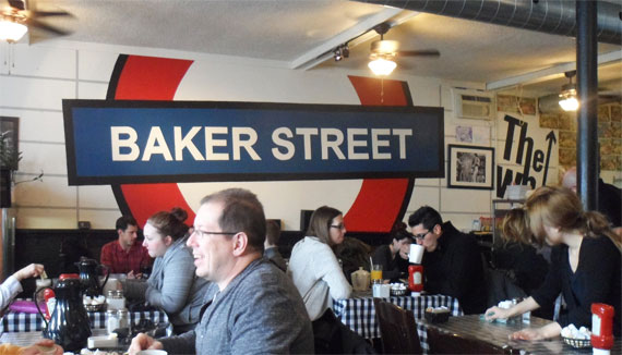 ottawa_brunch-baker-street-cafe_02