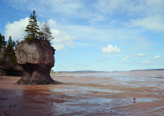 2014-05_nouveau-brunswick_hopewell-rocks_07
