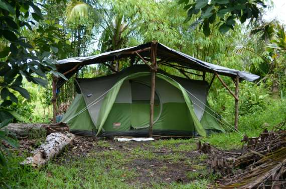 09_Hedonisia-Hawaii_eco-hostel