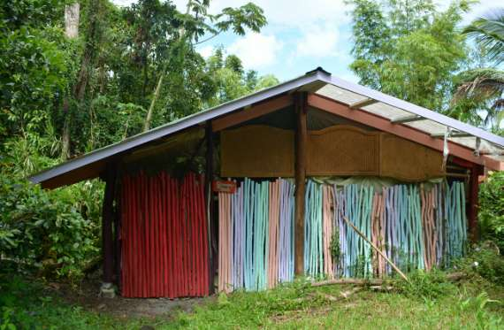 21_Hedonisia-Hawaii_eco-hostel_guava-tent