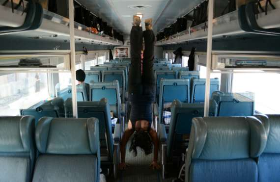 06_2014-05_Via-Rail_Train-Canadien_Montreal-Vancouver