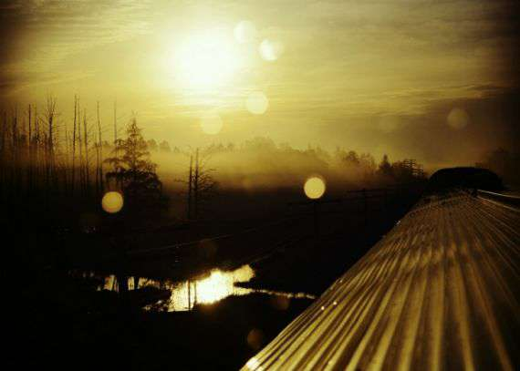30_2014-05_Via-Rail_Train-Canadien_Montreal-Vancouver