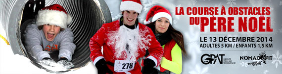 course-obstacles-du-pere-noel-quebec_2014