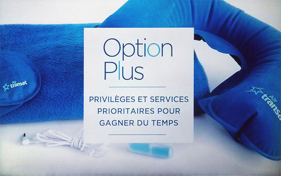 air-transat_option-plus