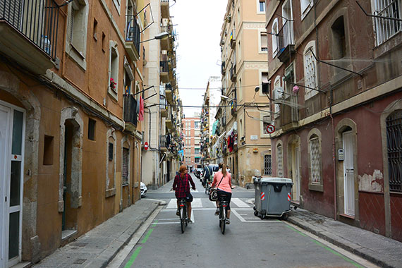 21_steel-donkey-bike-tours-barcelona