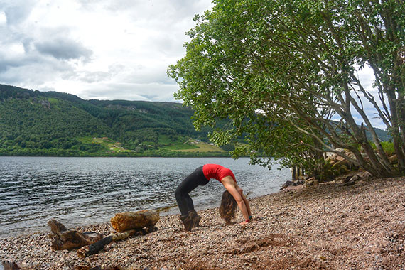 ecosse-camping_loch-ness-dores_04