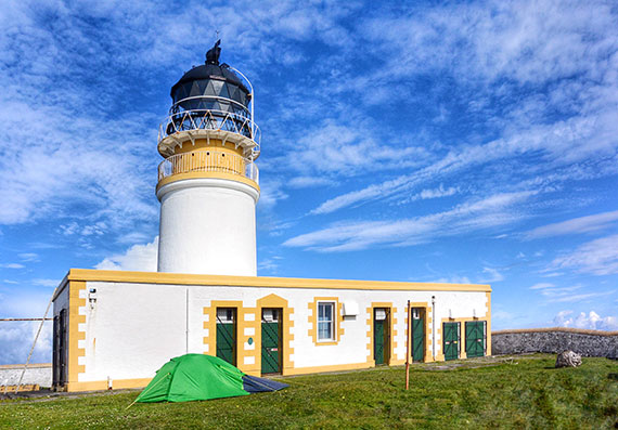 ecosse-camping_phare-neist-point_03