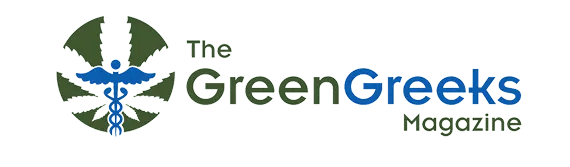 The Green Greeks