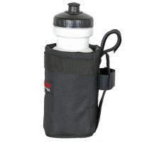 Bushwhacker Shasta - Insulated Water Bottle Holder - The ...
