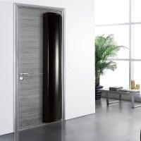 Cabidor - Behind the Door Wine Storage Cabinet - The Green ...