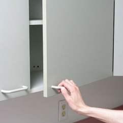Amazon Kitchen Cabinet Doors Farmhouse Sink Soft Close Hinge Adapters - Thegreenhead.com