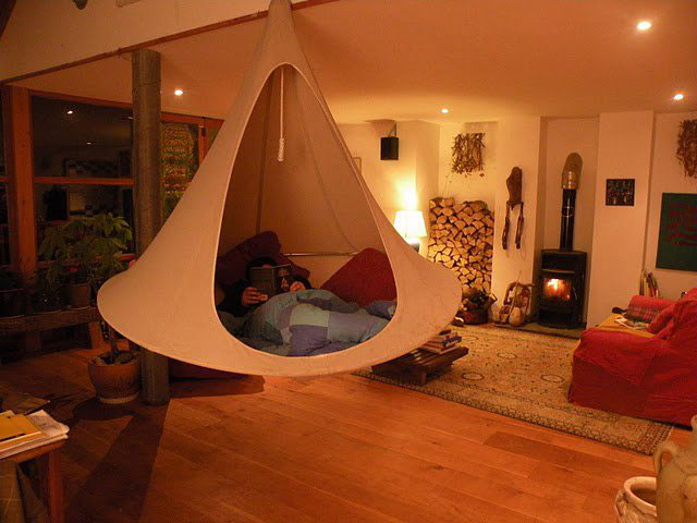 Cacoon  All Weather Hanging Hangout