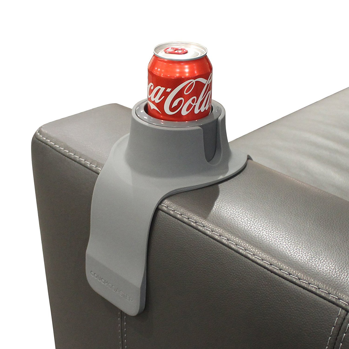 sofa armrest drink holder air review couchcoaster ultimate