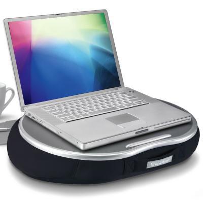 Laptop Portable Desk