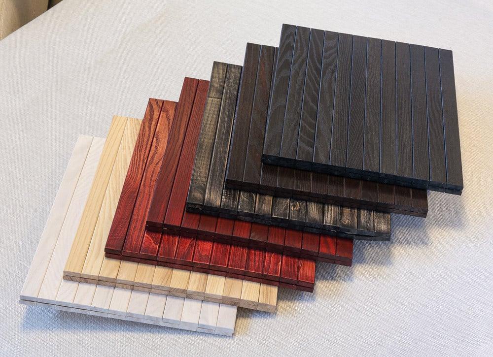 new style of sofa set corner ikea leather flexible wooden armrest tray table