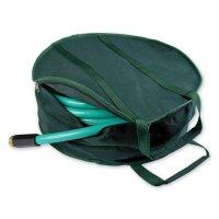 Garden Hose Storage Bag - The Green Head