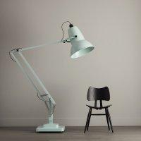 Gigantic Anglepoise Original 1227 Floor Lamp