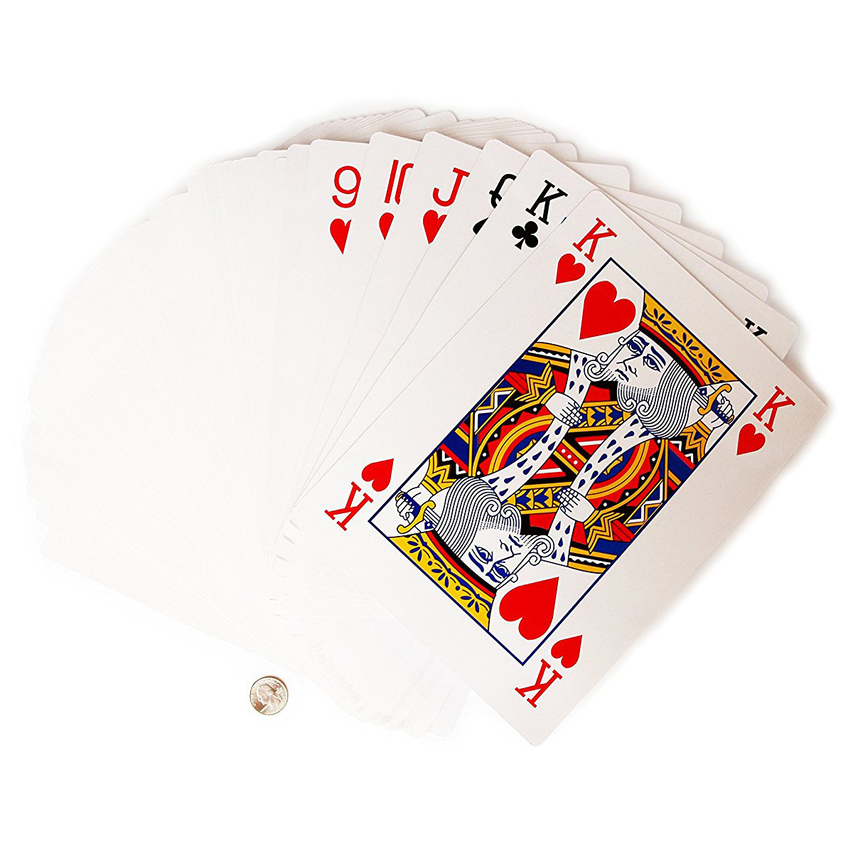 gigantic-deck-of-playing-cards-5.jpg (1200×1200)
