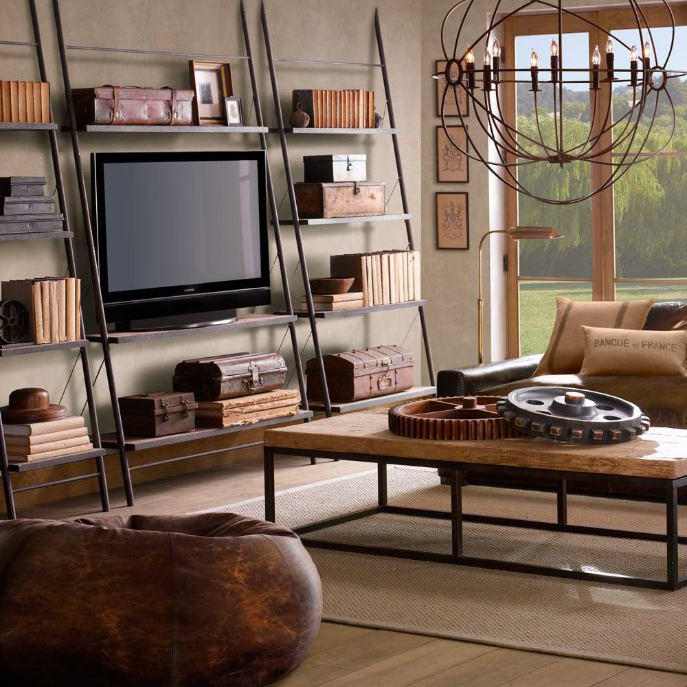 living room bean bags decor ideas 2018 grand leather bag chair