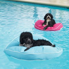 Marine Deck Chairs Indoor Hanging Egg Chair With Stand Kai Pet Pool Floats - The Green Head