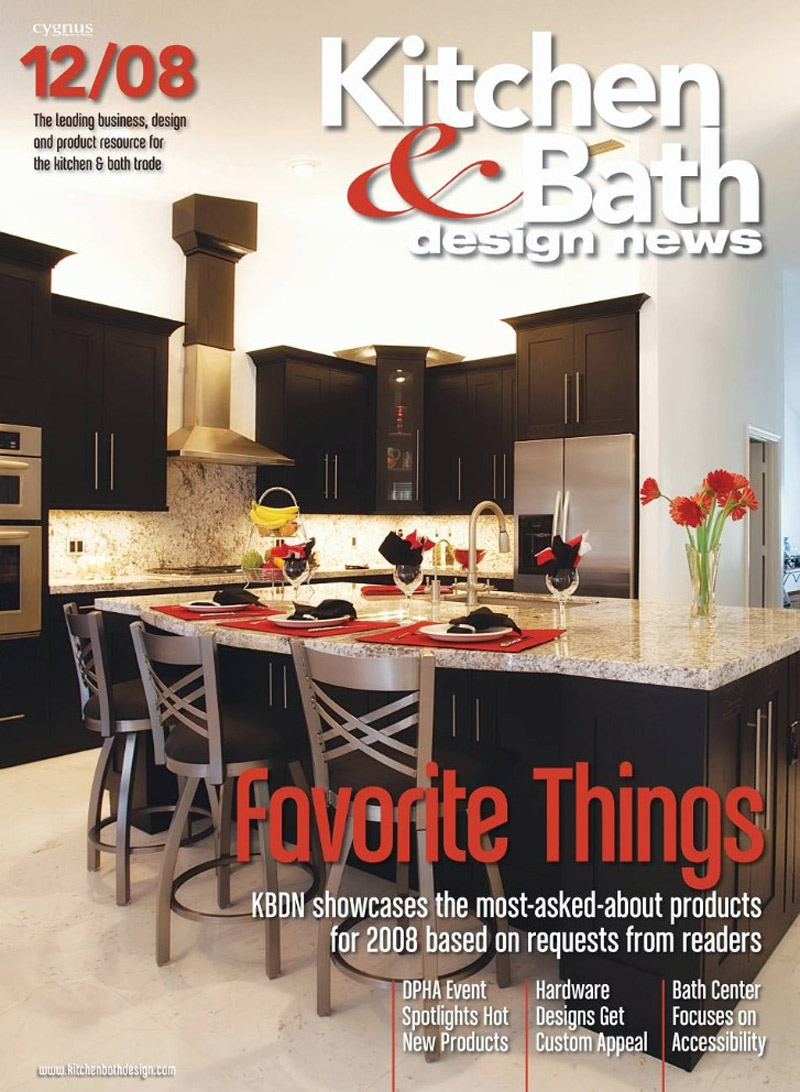 kitchen magazine cabinets on line free bath design news