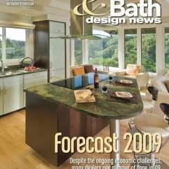 Kitchen Magazine Suite Deals Free Bath Design News