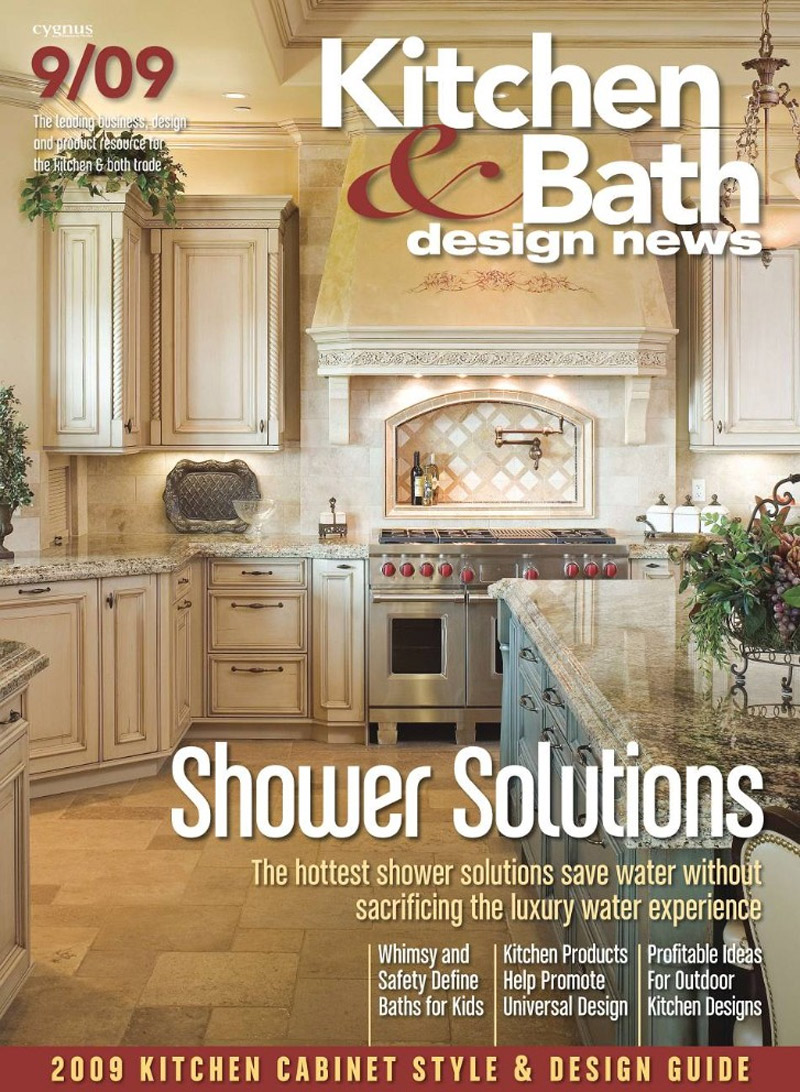 kitchen bath design kitchens on clearance free news magazine
