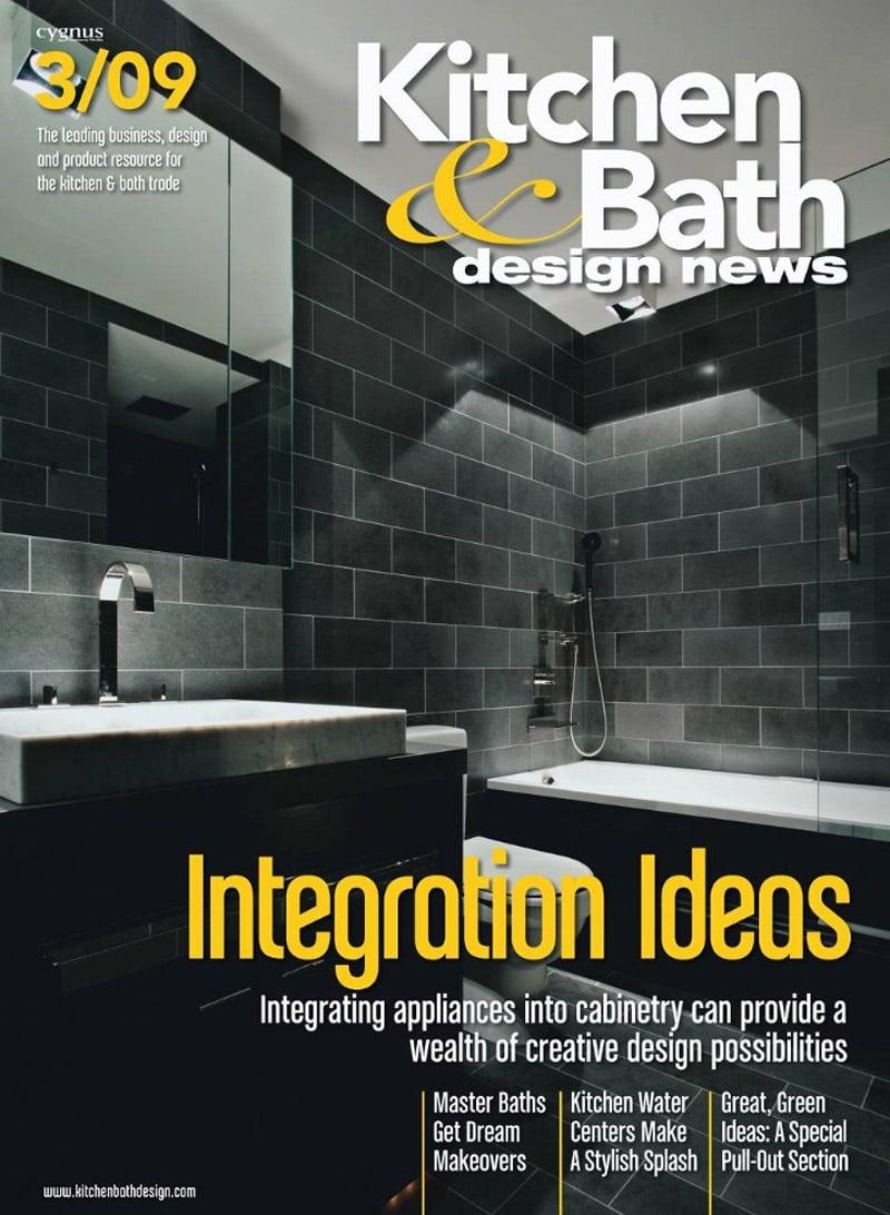kitchen magazines showrooms nyc free bath design news magazine